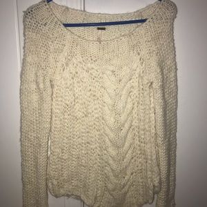 Sweaters - Free People sweater